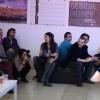 Rational International, SOS Dizajn Festival, ALU, 4.novembar 2012.
