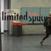 Limited Space: Sarajevo/Berlin (UdK, Berlin)
