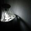 Nadža Frljak, ''Lampa La Fee'', 2011.