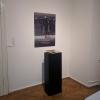 Izložba u okviru projekta In Parallel/Sarajevo – Graz, Galerija ALU 22.09.2017.