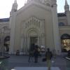 Dan otvorenih vrata Akademije likovnih umjetnosti Univerziteta u Sarajevu