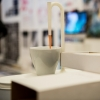 Godišnja izložba studenata/ica i 47. Godišnjica Akademije likovnih umjetnosti u Sarajevu