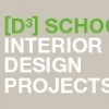 Odsjek za produkt dizajn na izložbi [D³] SCHOOLS, DESIGN TALENTS na IMM COLOGNE 2013