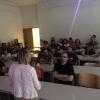 Javno predavanje Manuele Gandini, profesorice na NABA Nuova Accademia di Belle Arti u Milanu