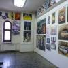 Izložba - Nastavnički odsjek 2014/15, IV godina