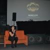 PechaKucha Night, SOS Dizajn Festival, Kriterion, 3.novembar 2012.