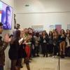 Četvrti studentski festival dizajna i vizualnih komunikacija POP UP! Sarajevo