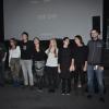 PechaKucha Night (učesnici), SOS Dizajn Festival, Kriterion, 2.novembar 2012.