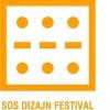 Posljednji dan SOS Dizajn Festivala sa Rational International
