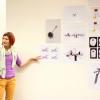 Prezentacije radionica, SOS Dizajn Festival, ALU, 4.novembar 2012.