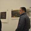 """""""GRAFIČKO PROLJEĆE"""" -Međunarodna izložba studentskih grafika"""