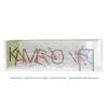 "Andrea Krivanek, Interijer ""Vino kameno"", 2011."
