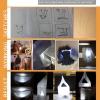 CEEPUS Winter school design week 2014./15.