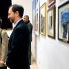 Galerija ALU, 15.11.2011.